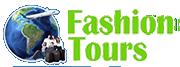 Fashion Tours